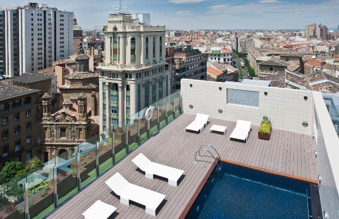 Hotel_Alfonso_Zaragoza_Palafox_Hoteles_Bymyheels (11)