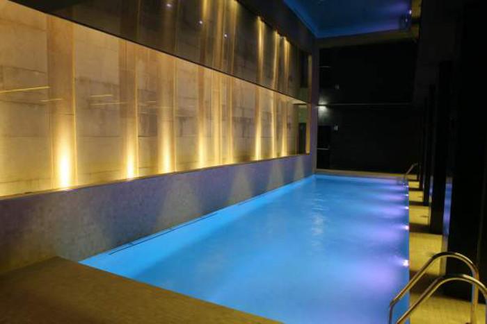 Hotel_Alfonso_Zaragoza_Palafox_Hoteles_Bymyheels (12)
