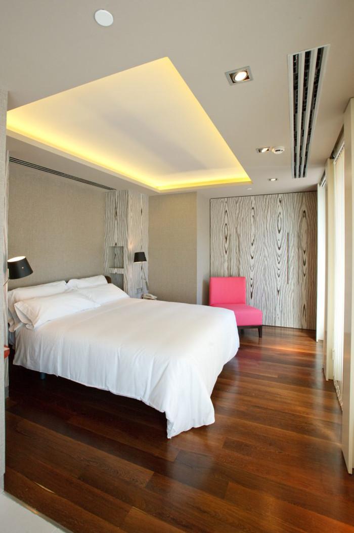 Hotel_Alfonso_Zaragoza_Palafox_Hoteles_Bymyheels (16)