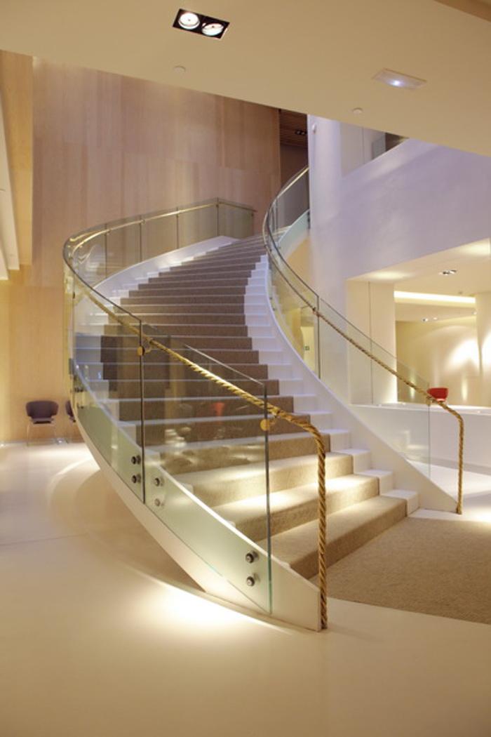 Hotel_Alfonso_Zaragoza_Palafox_Hoteles_Bymyheels (5)