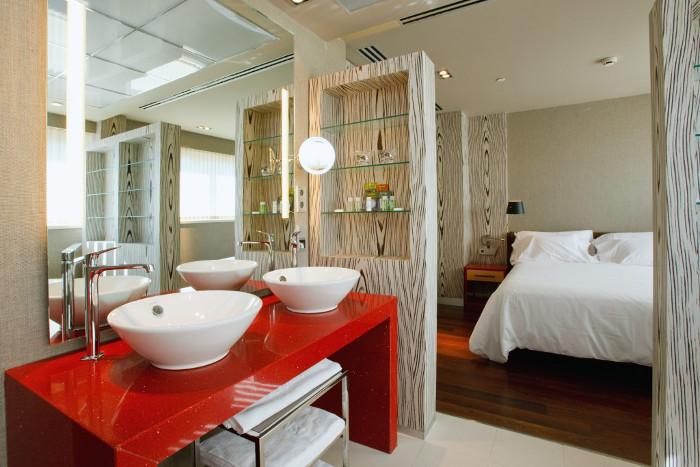 Hotel_Alfonso_Zaragoza_Palafox_Hoteles_Bymyheels (9)