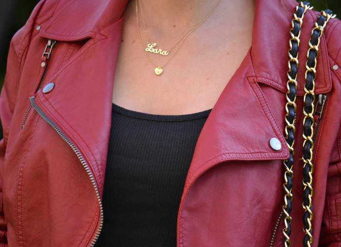 Jeans_Capri_Primark_Zara_Jumbo_Chanel_Guess_Leather_Perfecto_Jacket_Lara_Martin_Gilarranz_Bymyheels (5)