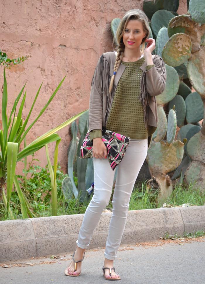Marrakech_Salsa_Jeans_Venca_Rally_Solidario_Bymyheels_Lara_Martin_Gilarranz (2)