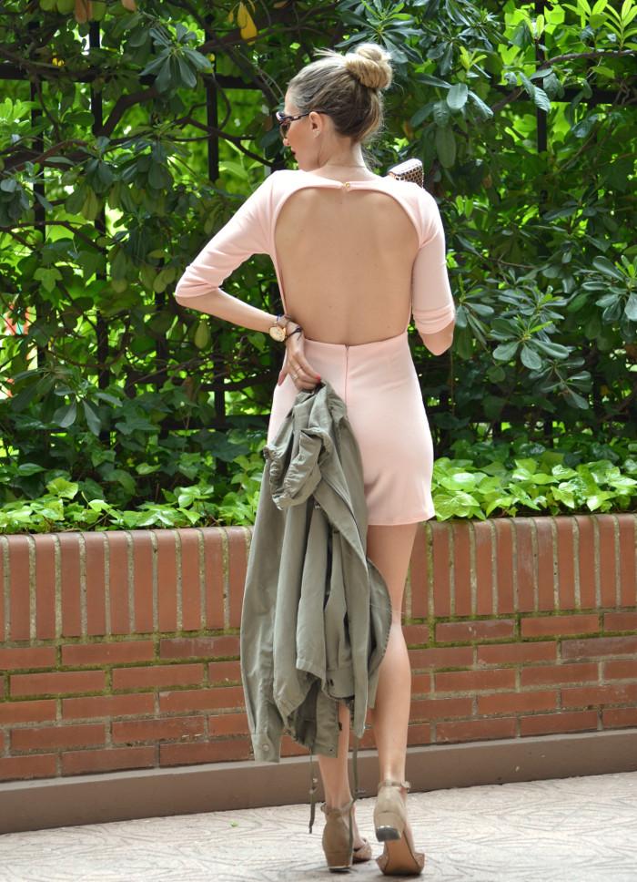 Pale_Pink_Jumpsuit_Green_Parka_Strass_Just_Cavalli_Venca_Lara_Martin_Gilarranz_Bymyheels (4)