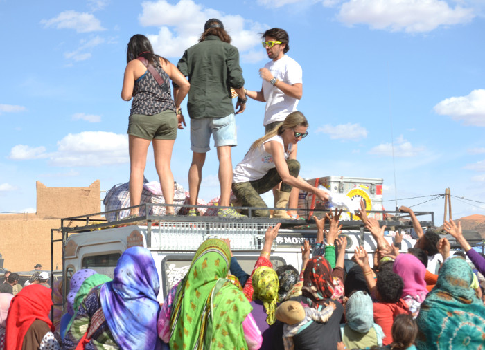 Rally_Solidario_Lara_Martin_Gilarranz_Bymyheels (2)