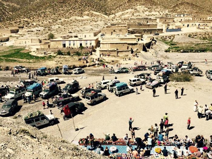 Rally_Solidario_Merzouga_Erg_Chebbi_Lara_Martin_Gilarranz_Bymyheels (3)