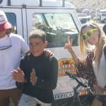 Midelt – Rally Solidario