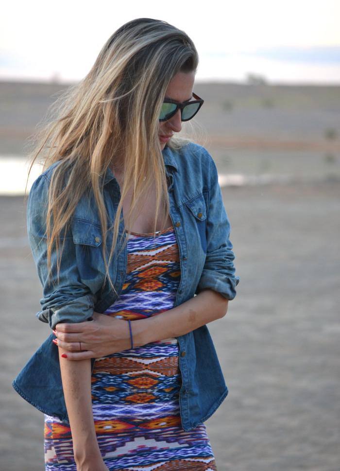 Venca_Dress_Boots_Desierto_Erg_Cheby_Marruecos_D_Franklin_Oasis_Bymyheels_Lara_Martin_Gilarranz (10)