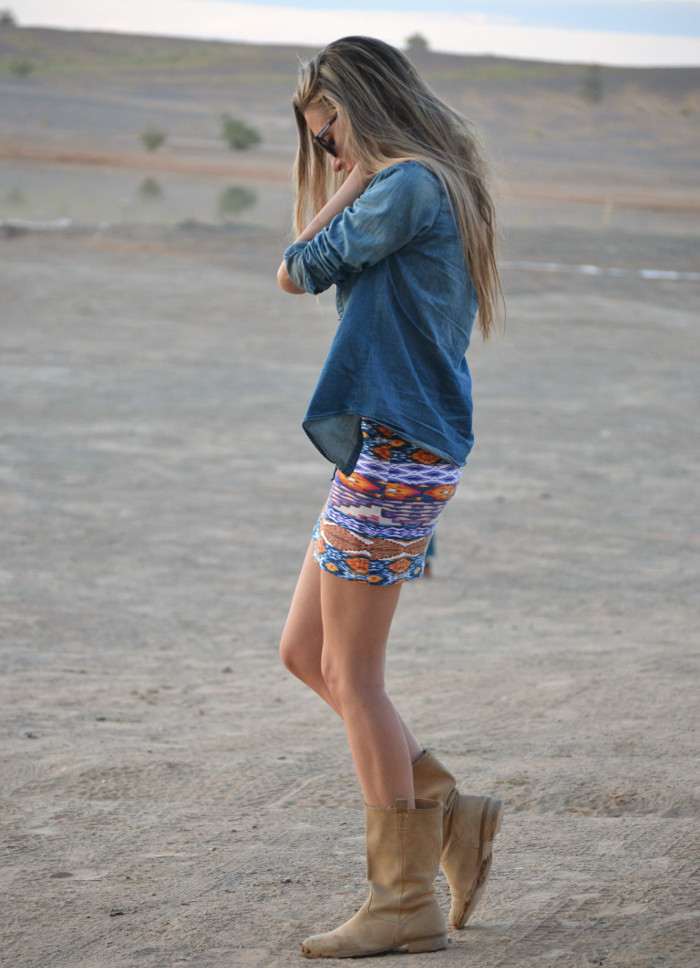 Venca_Dress_Boots_Desierto_Erg_Cheby_Marruecos_D_Franklin_Oasis_Bymyheels_Lara_Martin_Gilarranz (11)