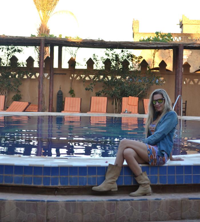 Venca_Dress_Boots_Desierto_Erg_Cheby_Marruecos_D_Franklin_Oasis_Bymyheels_Lara_Martin_Gilarranz (5)