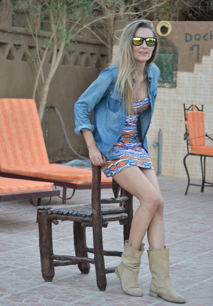 Venca_Dress_Boots_Desierto_Erg_Cheby_Marruecos_D_Franklin_Oasis_Bymyheels_Lara_Martin_Gilarranz (6)