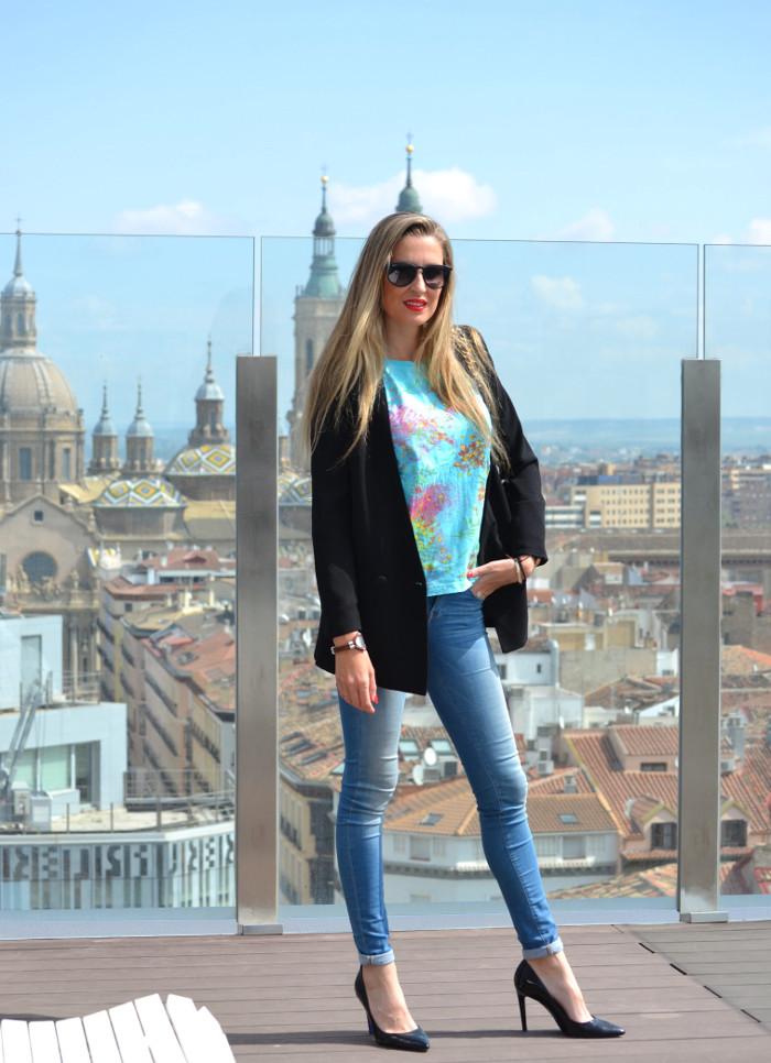 Zaragoza_Skyline_Heels_Jumbo_Chanel_Blazer_Blumarine_Salsa_Lara_Martin_Gilarranz_Bymyheels (1)