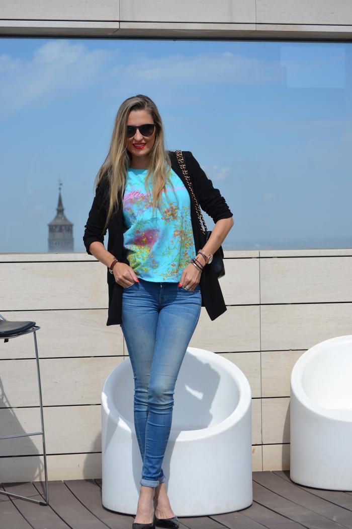 Zaragoza_Skyline_Heels_Jumbo_Chanel_Blazer_Blumarine_Salsa_Lara_Martin_Gilarranz_Bymyheels (3)