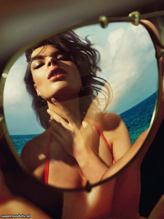 Beach_Summer_Harpers_Bazaar_Bymyheels (13)