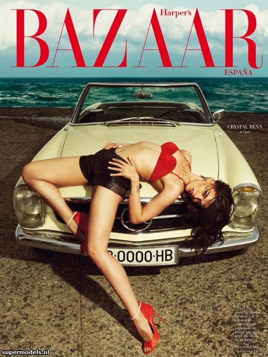 Beach_Summer_Harpers_Bazaar_Bymyheels (16)