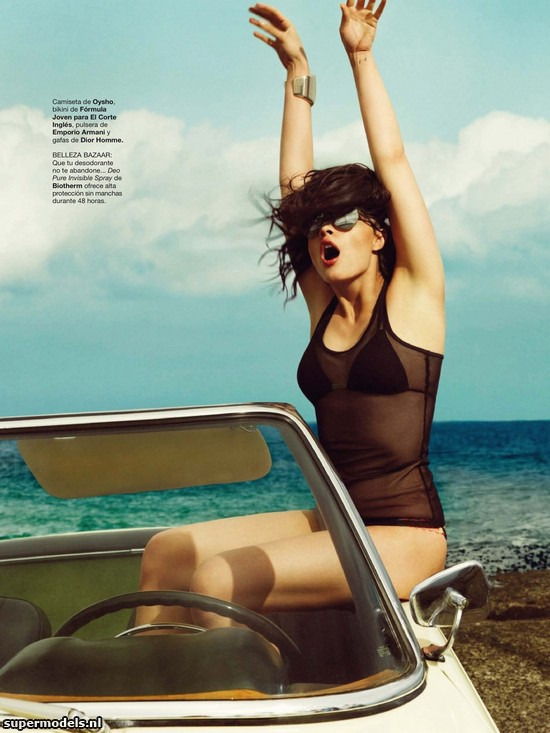 Beach_Summer_Harpers_Bazaar_Bymyheels (8)