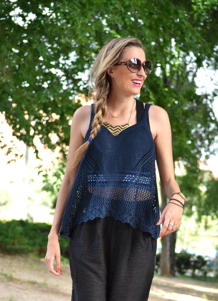 Crochet_The_North_Face_Sneakers_Swarovski_Just_Cavalli_Lara_Martin_Gilarranz_Bymyheels (12)