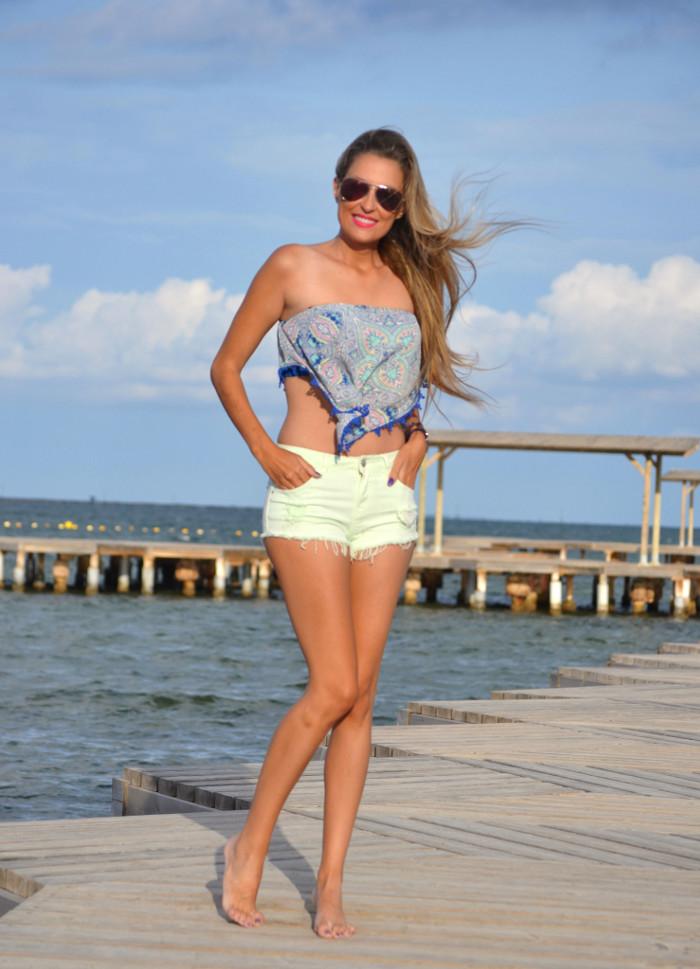 Crop_Top_Shorts_Aviator_Lara_Martin_Gilarranz_Bymyheels (2)