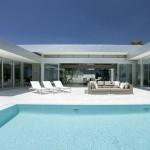 Architecture – Contemporary Style