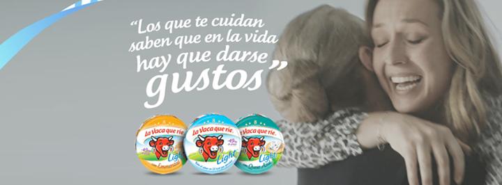 La_Vaca_Que_Rie