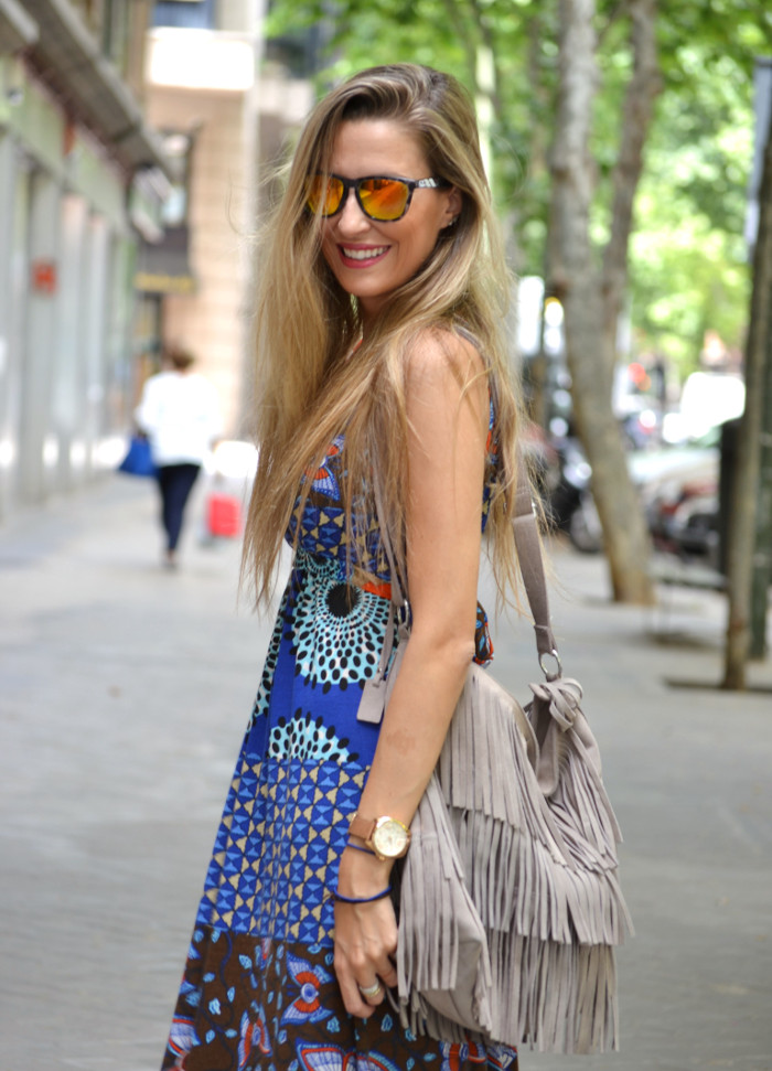 Long_Dress_Boho_Chic_Smash_Calvin_Klein_Blenders_Lara_Martin_Gilarranz_Bymyheels (3)