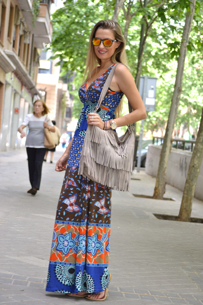 Long_Dress_Boho_Chic_Smash_Calvin_Klein_Blenders_Lara_Martin_Gilarranz_Bymyheels (6)