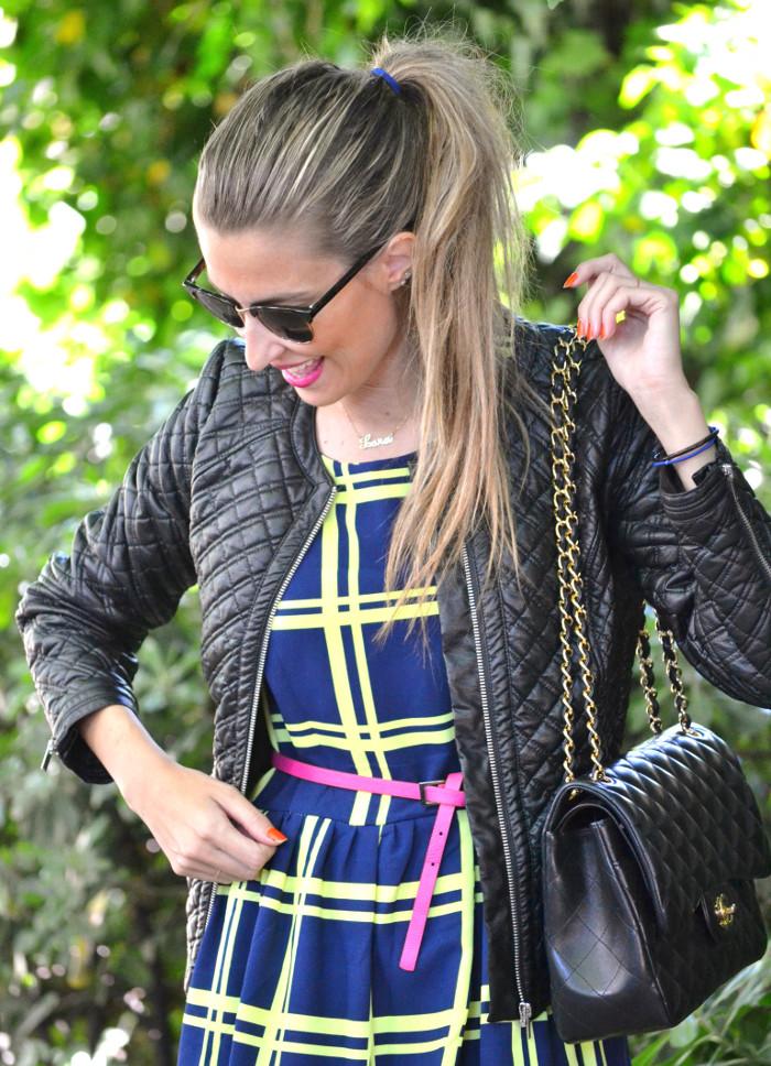 Versace_Heels_Fluor_Letaher_Jacket_Dress_Lara_Martin_Gilarranz_Bymyheels_ (1)