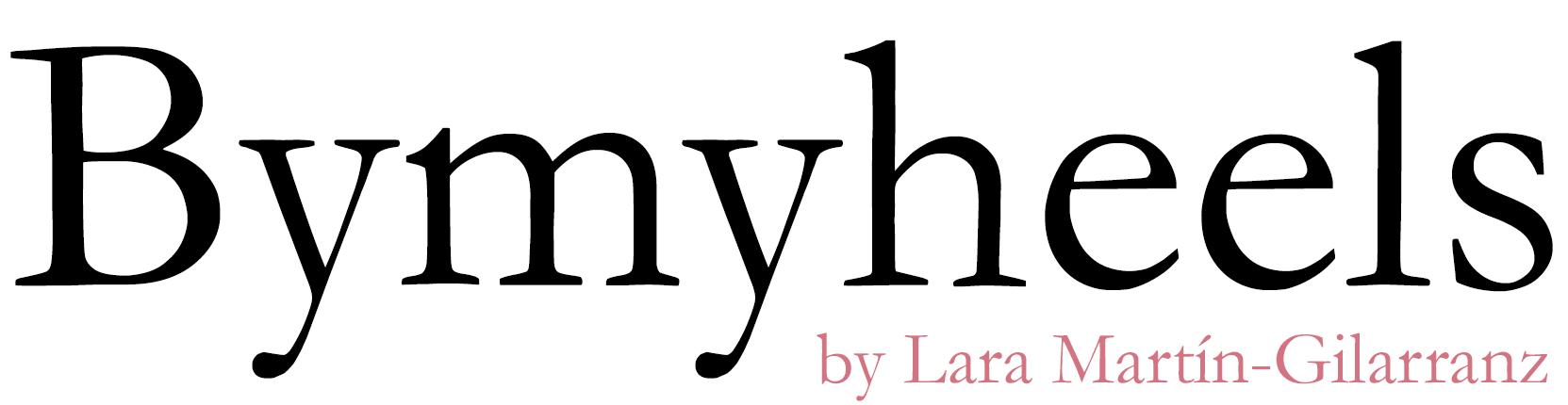 Bymyheels