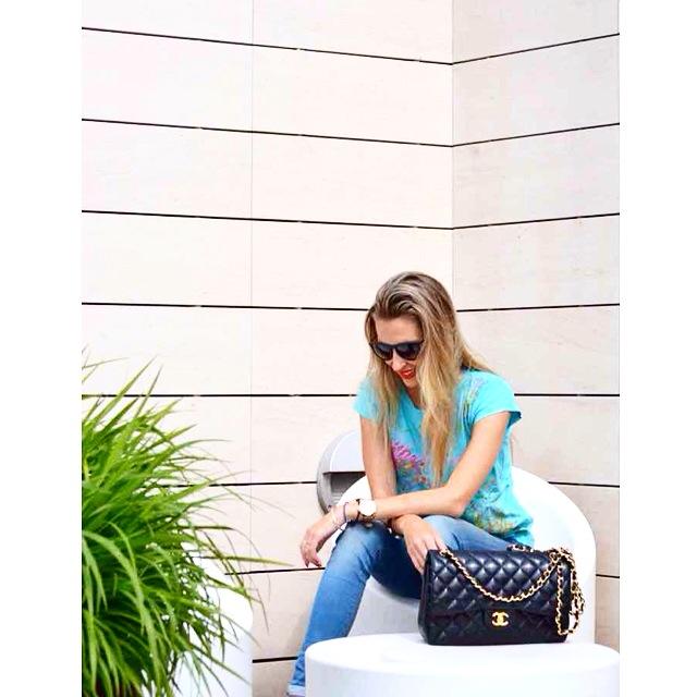 instagram_lara_martin_gilarranz_bymyheels (10)