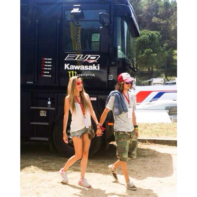 instagram_lara_martin_gilarranz_bymyheels (9)