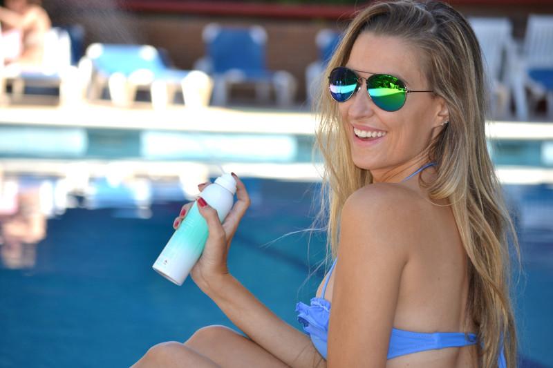 Atache_Proteccion_solar_Be_Sun_Bymyheels_Pool_Bikini (4)