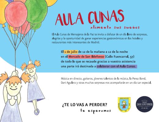 Aulas_Cunas_Mensajeros_De_La_Paz_San_Idelfonso_Bymyheels