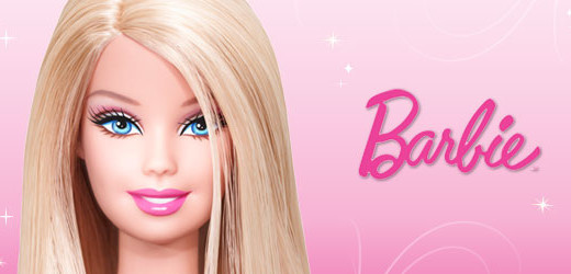 Barbie_Bymyheels