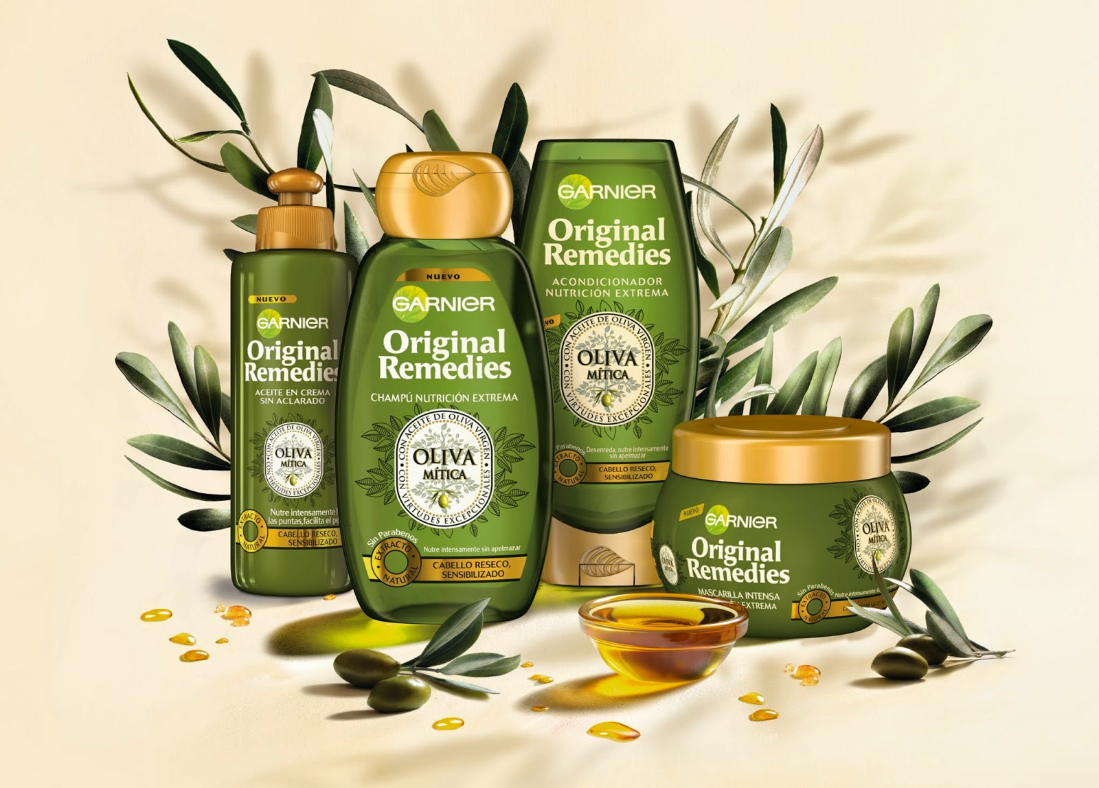 Original_Remedies_Garnier_Bymyheels