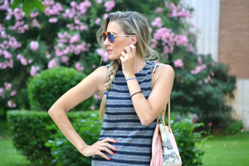 Striped_Dress_Lara_Martin_Gilarranz_UrbanVictar_Fringes_Bymyheels (12)