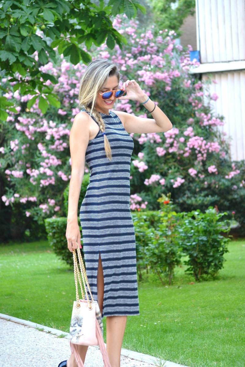 Striped_Dress_Lara_Martin_Gilarranz_UrbanVictar_Fringes_Bymyheels (7)