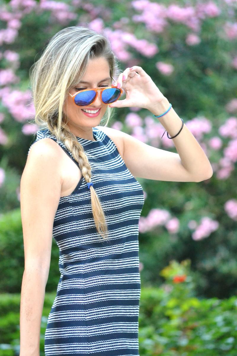 Striped_Dress_Lara_Martin_Gilarranz_UrbanVictar_Fringes_Bymyheels (8)