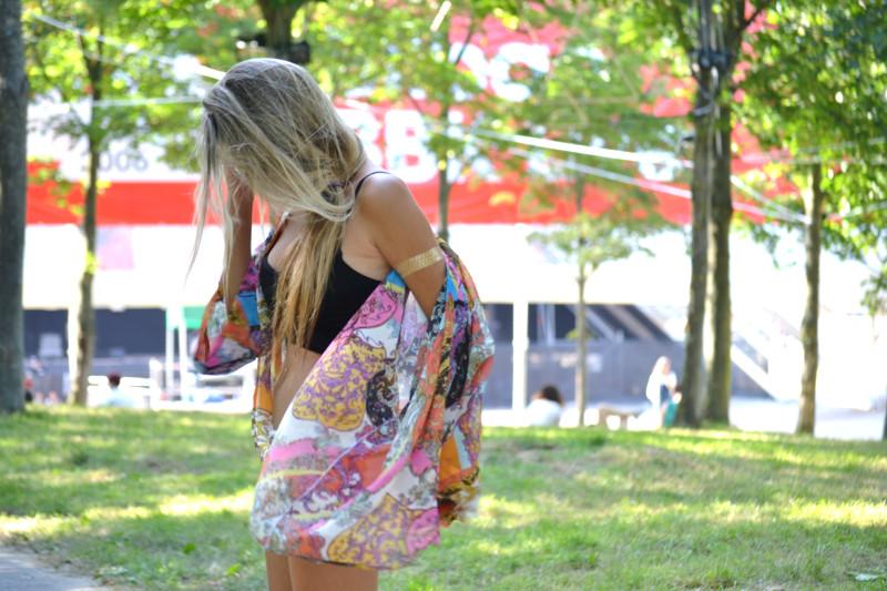 BBK_Live_Festival_Outfit_Caftan_Tatuaje_Temporal_Lara_Martin_Gilarranz_Bymyheels (3)