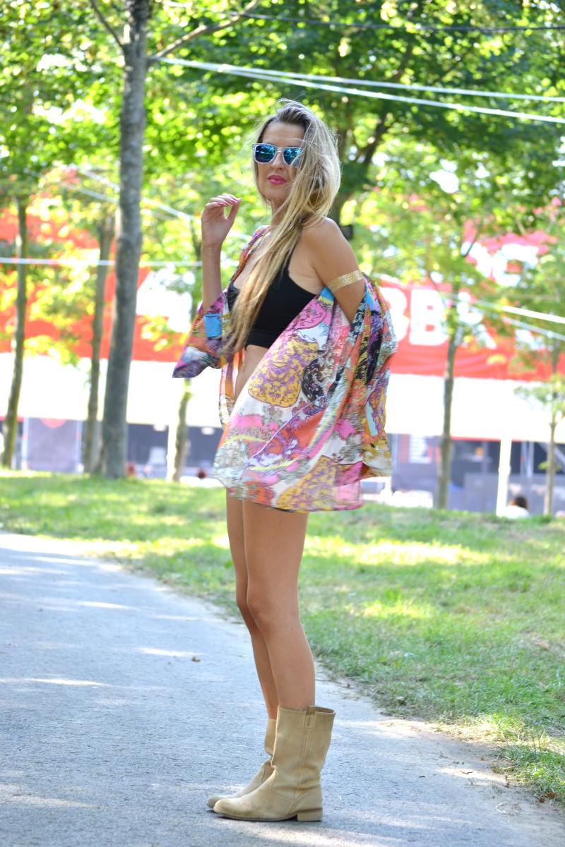 BBK_Live_Festival_Outfit_Caftan_Tatuaje_Temporal_Lara_Martin_Gilarranz_Bymyheels (4)