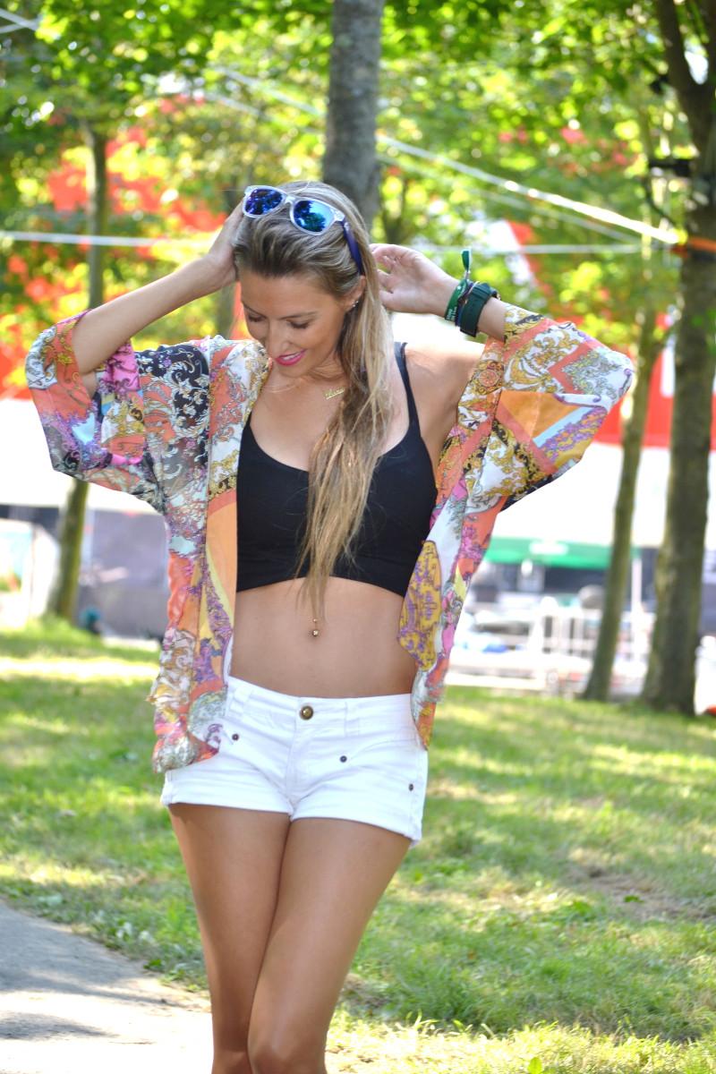 BBK_Live_Festival_Outfit_Caftan_Tatuaje_Temporal_Lara_Martin_Gilarranz_Bymyheels (6)