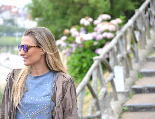 Biarritz_Fringes_Jacket_Sunnies_Lara_Martin_Gilarranz_Bymyheels (5)