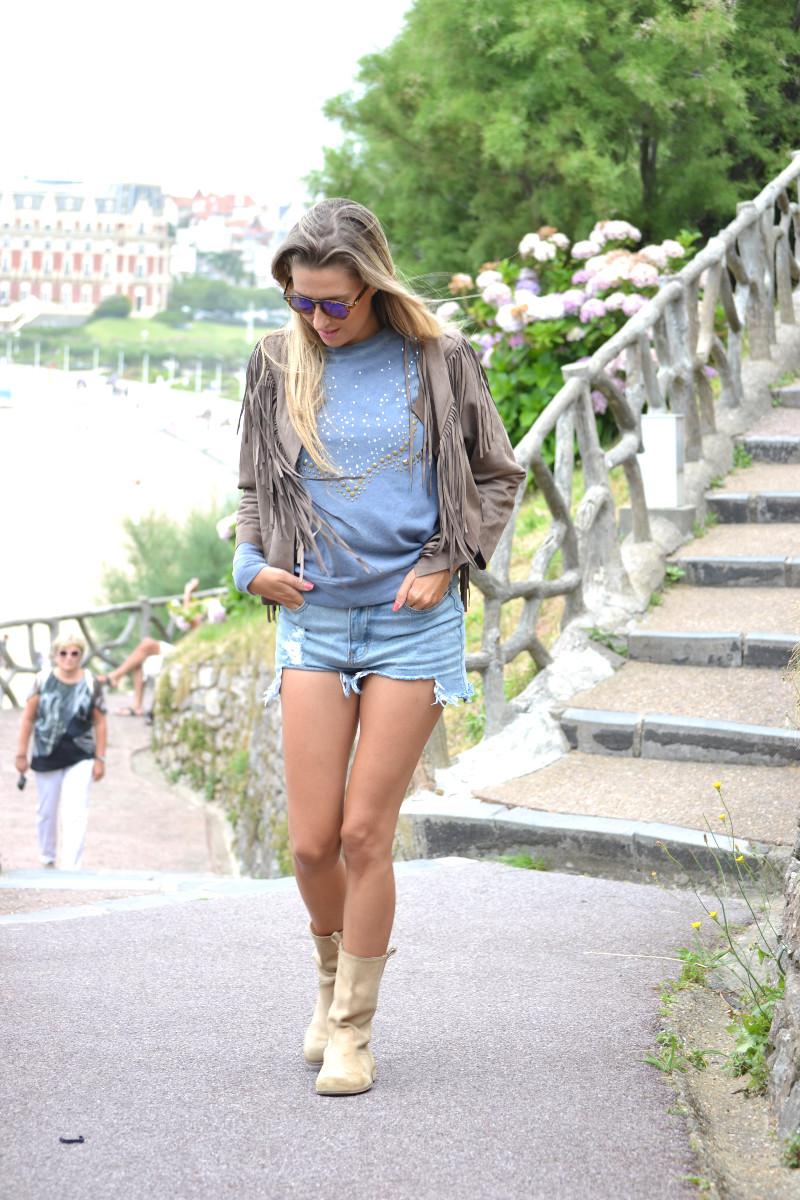Biarritz_Fringes_Jacket_Sunnies_Lara_Martin_Gilarranz_Bymyheels (7)