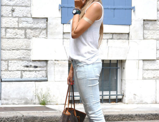 Capri_Pants_Bayona_Tank_Top_Nike_Neverfull_Louis_Vuitton_Bymyheels (10)
