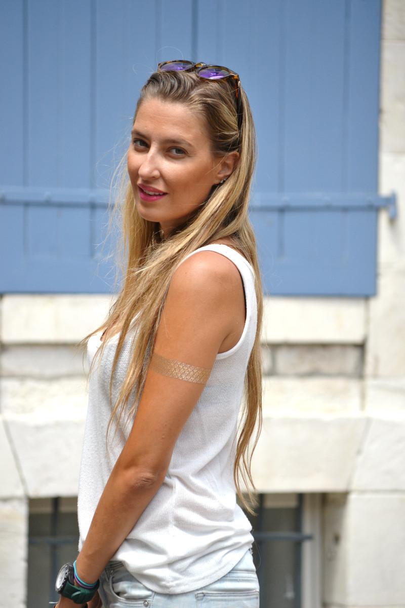 Capri_Pants_Bayona_Tank_Top_Nike_Neverfull_Louis_Vuitton_Bymyheels (9)
