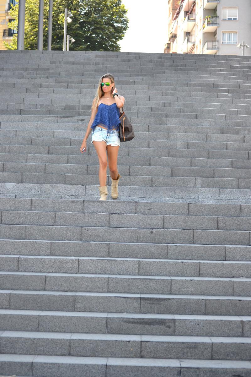 Guggenheim_Bilbao_Estilismo_Outfit_Louis_Vuitton_Lara_Martin_Gilarranz_Bymyheels (10)