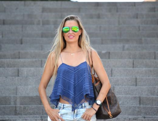 Guggenheim_Bilbao_Estilismo_Outfit_Louis_Vuitton_Lara_Martin_Gilarranz_Bymyheels (9)