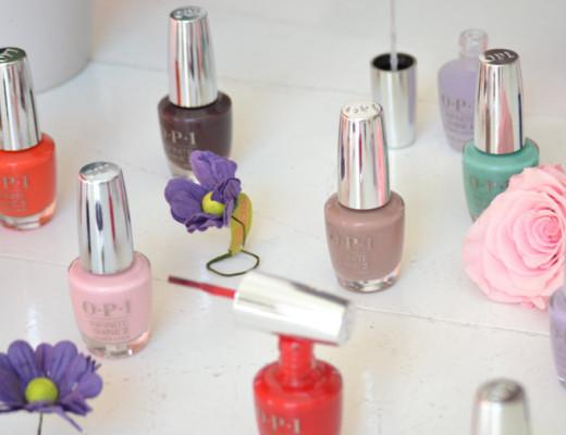 Infinite_Shine_OPI_Beauty_Manicure_Bymyheels-2