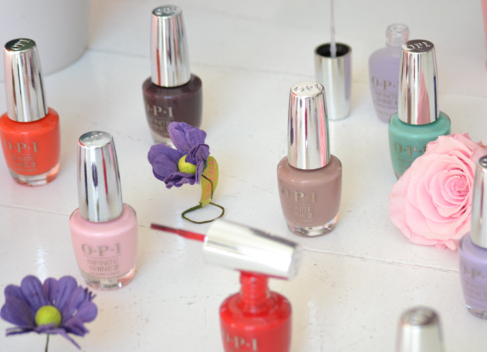 Infinite_Shine_OPI_Beauty_Manicure_Bymyheels-2