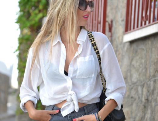 Lady_Peep_Christian_Louboutin_Just_Cavalli_Jumbo_Chanel_Eleven_Paris_Lara_Martin_Gilarranz_Bymyheels (4)