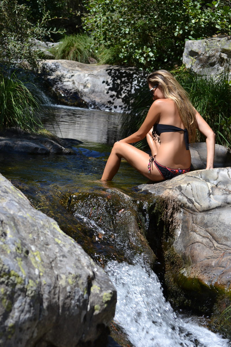 Banana_Moon_Fringes_Bikini_Blenders_Nature_Lara_Martin_Gilarranz_Bymyheels (10)